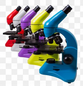 Microscope - Microscope Biology Optics Magnification Zoom-store.ru PNG