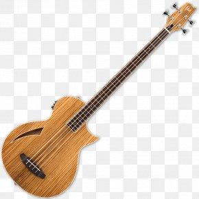 Bass Guitar - Bass Guitar Ukulele G&L Musical Instruments Double Bass PNG