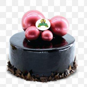 Layer Cake - Chocolate Cake Torte Birthday Cake Layer Cake Chocolate Truffle PNG