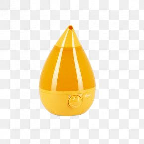 Crane,Drop Shape Cool Mist Humidifier - Humidifier Evaporative Cooler Drop Water Room PNG