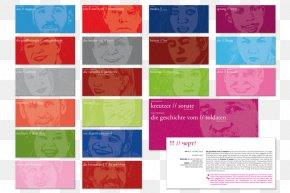 Design - Paper Graphic Design Brand Font Graphics PNG