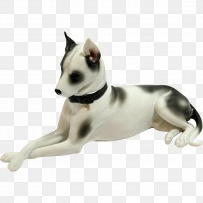 Rat & Mouse - Rat Terrier Whippet Italian Greyhound Canaan Dog PNG