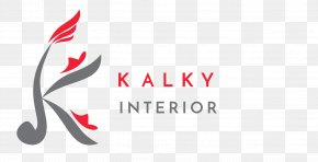Interior Design Logo - Logo Interior Design Services Designer PNG