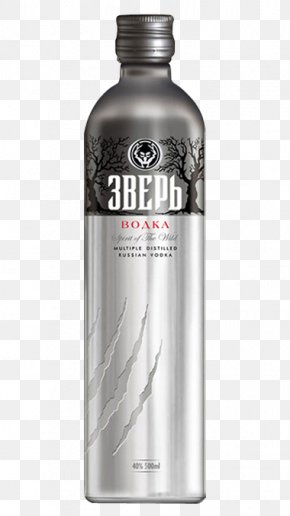 St. Petersburg, Russia Czar Vodka Spirits - Vodka Whisky Distilled Beverage Gin Cognac PNG