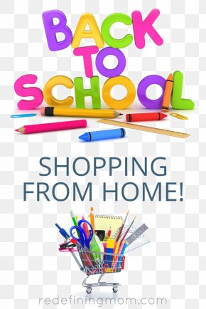 School - Colne Park Primary School National Primary School Summer Term Academic Year PNG