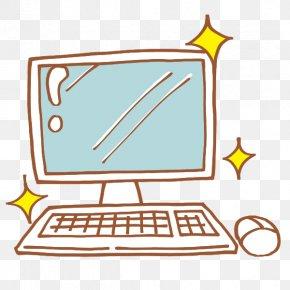 Laptop - Laptop Microsoft Tablet PC Personal Computer Desktop Computers PNG