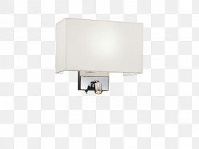 Light Emitting Diode - Light Fixture PNG