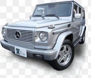 Mercedes Benz - Mercedes-Benz G-Class Car Sport Utility Vehicle Mercedes-Benz M-Class PNG