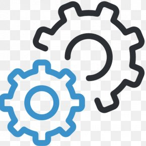 Design - Ayokay Engineering Design Process Design Engineer PNG