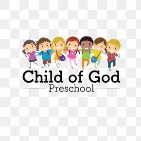 Child - Child Pre-school Education Parent PNG