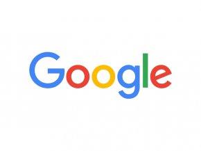 Google - Google Logo Google Search Google Images PNG