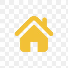House - House Home Building Concord PNG