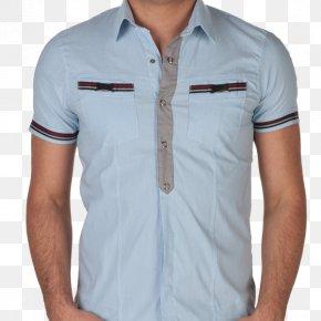 T-shirt - T-shirt Dress Shirt Clothing PNG