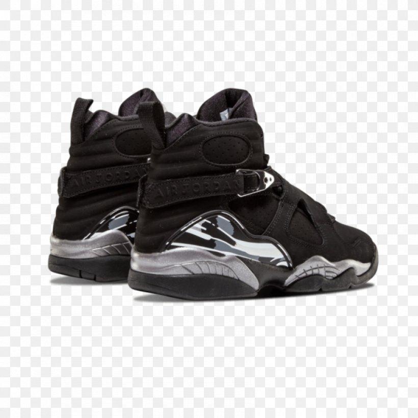 Sports Shoes Air Jordan Skate Shoe Basketball Shoe, PNG, 850x850px, Shoe, Air Jordan, Athletic Shoe, Basketball, Basketball Shoe Download Free