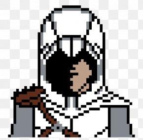Assassins Creed Iii - Ezio Auditore Assassin's Creed III Pixel Art Assassin's Creed Unity PNG