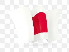Flag - Flag Of Japan National Flag PNG