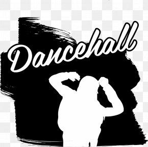 Hip-hop Style Dance - Hip-hop Dance Breakdancing Dancehall PNG