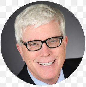 United States - Hugh Hewitt United States Lawyer Television Presenter Republican Party Presidential Debates And Forums, 2016 PNG