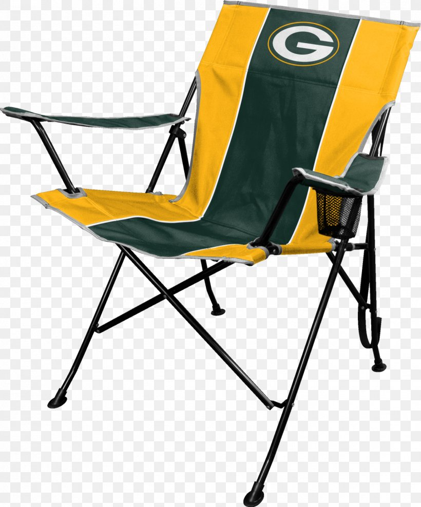 Remarkable Pittsburgh Steelers Kansas City Chiefs Nfl Tailgate Party Lamtechconsult Wood Chair Design Ideas Lamtechconsultcom