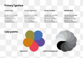 Business Card Design Paper Logo - Brand Logo Font PNG