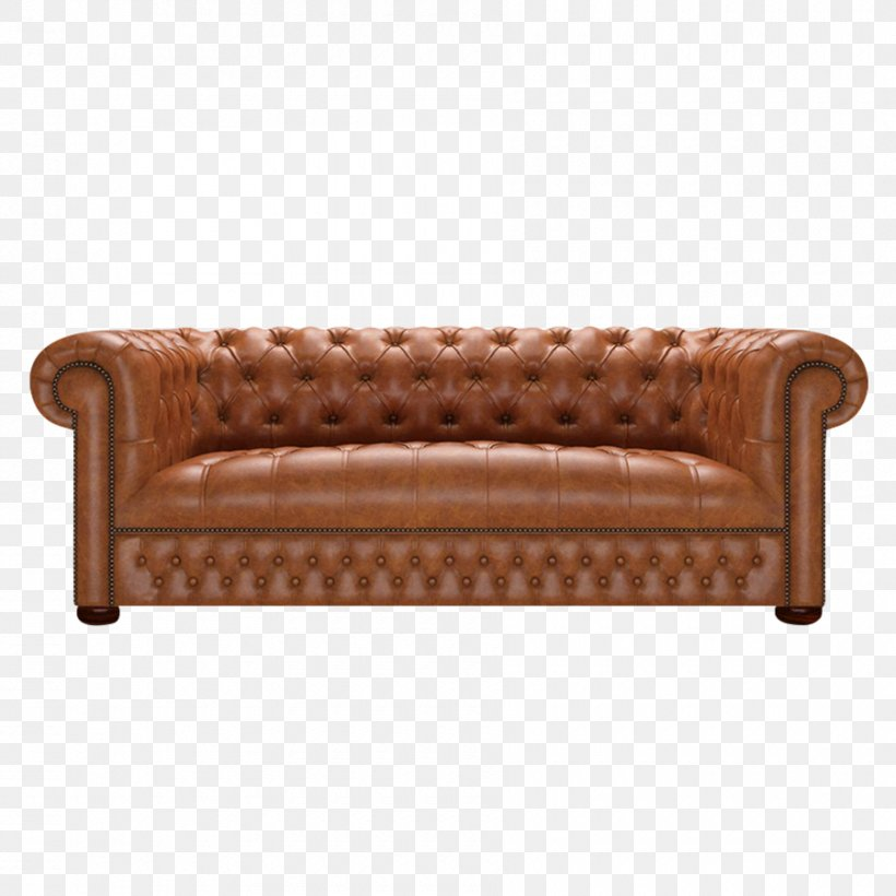 Terrific Chair Couch Loveseat Sofa Bed Furniture Png 900X900Px Machost Co Dining Chair Design Ideas Machostcouk