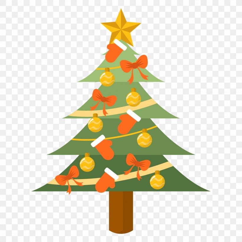 Christmas Tree Christmas Day Image Christmas Decoration, PNG, 1300x1300px, Christmas Tree, Christmas, Christmas Day, Christmas Decoration, Christmas Ornament Download Free