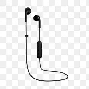 Headphones - Happy Plugs Earbud Plus Headphones Wireless Audio Bluetooth PNG