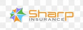 Calgary Insurance Agent Vehicle Insurance Health InsuranceInsurance - Sharp Insurance PNG