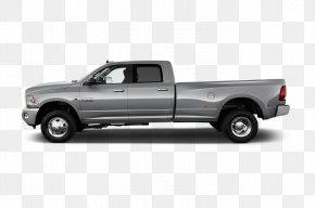 Pickup Truck - 2018 RAM 3500 Ram Trucks Car Dodge 2016 RAM 3500 PNG