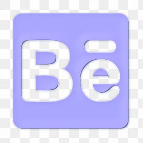 Logo Rectangle - Behance Icon Brand Icon Logo Icon PNG