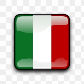 Italy Cliparts - Flag Of Italy Italian Cuisine Clip Art PNG