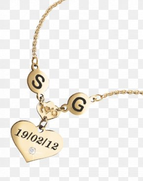 Necklace - Necklace Bracelet Earring Jewellery Engraving PNG