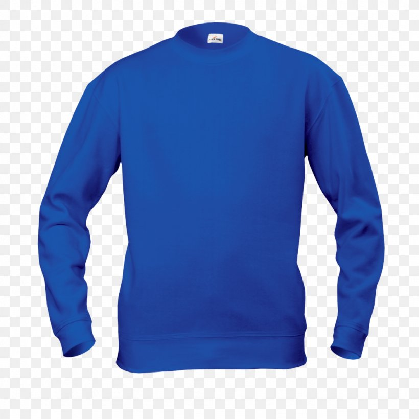 T-shirt Hoodie Clothing Henley Shirt, PNG, 1024x1024px, Tshirt, Active Shirt, Blue, Bluza, Clothing Download Free