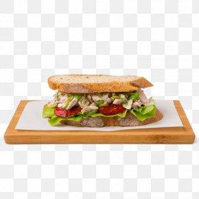 Sandwich - Tuna Fish Sandwich Tuna Salad Toast Bacon Sandwich Ham And Cheese Sandwich PNG