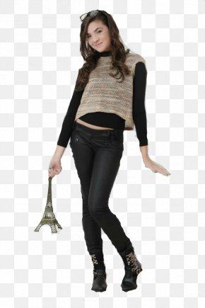 Carrossel - Leggings Clothing Chiquititas 2 Pants PNG
