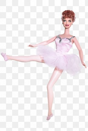 Barbie - I Love Lucy Amazon.com Grease Frenchy Barbie Doll (Dance Off) PNG