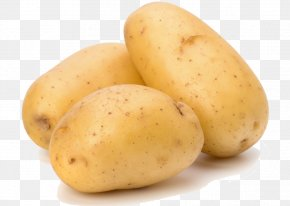 Potato Images, Pictures, Free Download - Potato Onion French Fries Dum Aloo Stuffing PNG