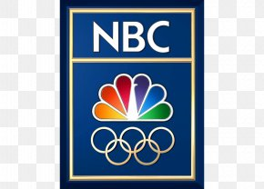 Olympic Rings - 2016 Summer Olympics 2018 Winter Olympics Olympic Games Logo Of NBC NBC Sports PNG