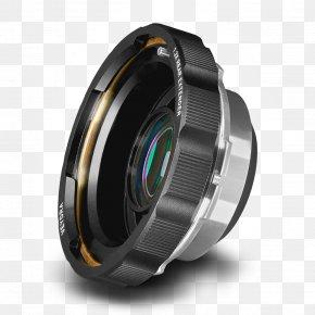 Lens,Accessories,Adapter,Camera Equipment - Canon EF Lens Mount Arri PL Camera Lens Video Camera PNG