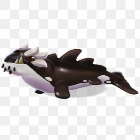 Dolphin - Dragon Mania Legends Dolphin Killer Whale Orc PNG