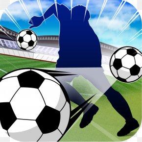 Football - Soccer Superstars Sport Athlete Football 2012 Summer Olympics PNG