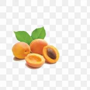 Fresh Peaches - Apricot Kernel Amygdalin Almond Nut PNG
