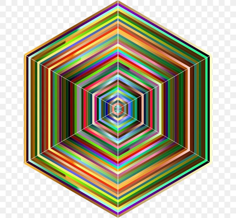 Desktop Wallpaper Monochrome, PNG, 654x756px, Monochrome, Area, Geometric Abstraction, Geometry, Hypercube Download Free
