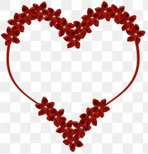 Heart Png Images With Transparent Background - Leeds Valentine's Day Heart Desktop Wallpaper Clip Art PNG