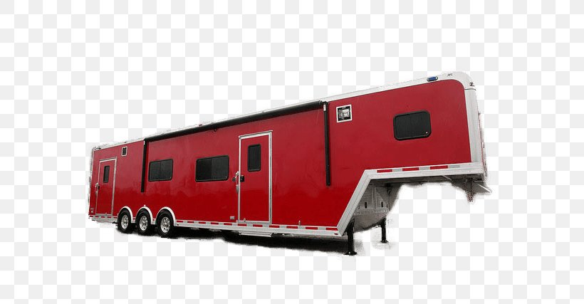 Railroad Car Semi-trailer Motor Vehicle, PNG, 640x427px, Railroad Car, Automotive Exterior, Car, Delivery, Emergency Vehicle Download Free