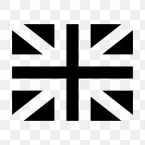 United Kingdom - Flag Of The United Kingdom Jack Flag Of Great Britain Flag Of The United States PNG