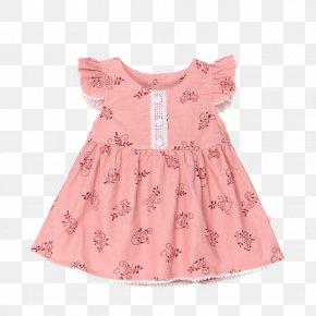 Bubble Sleeve Dress - Robe Dress Sleeve Clothing PNG