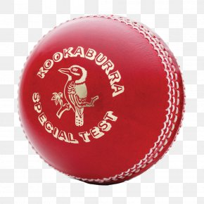 Cricket Ball Image - Cricket Ball Test Cricket Red PNG