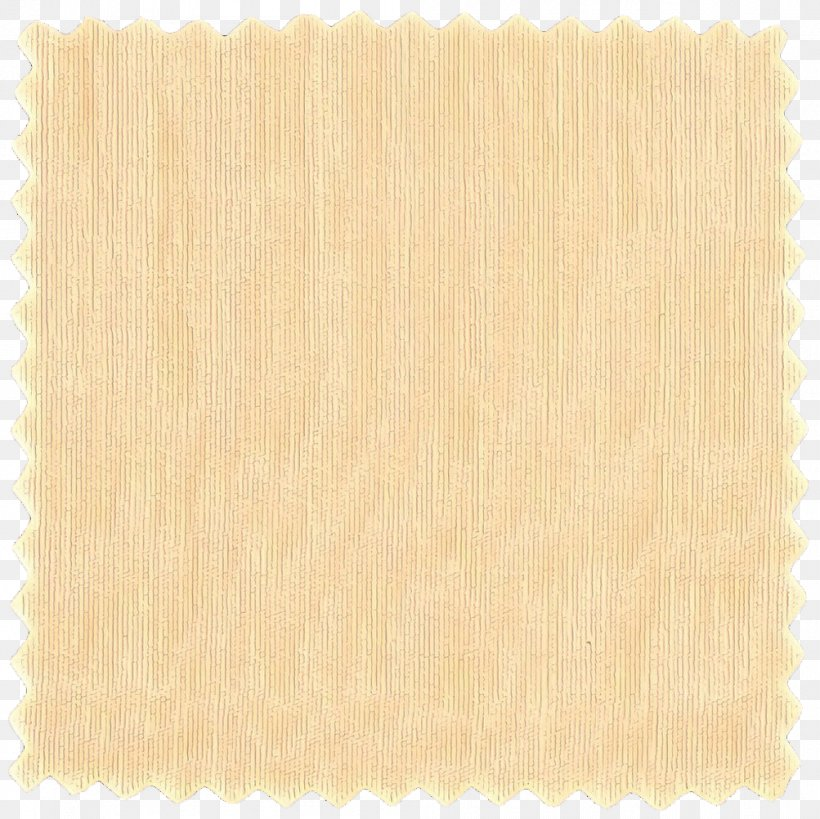 Yellow Beige Pattern Rectangle Paper Product, PNG, 1003x1002px, Yellow, Beige, Paper Product, Rectangle Download Free
