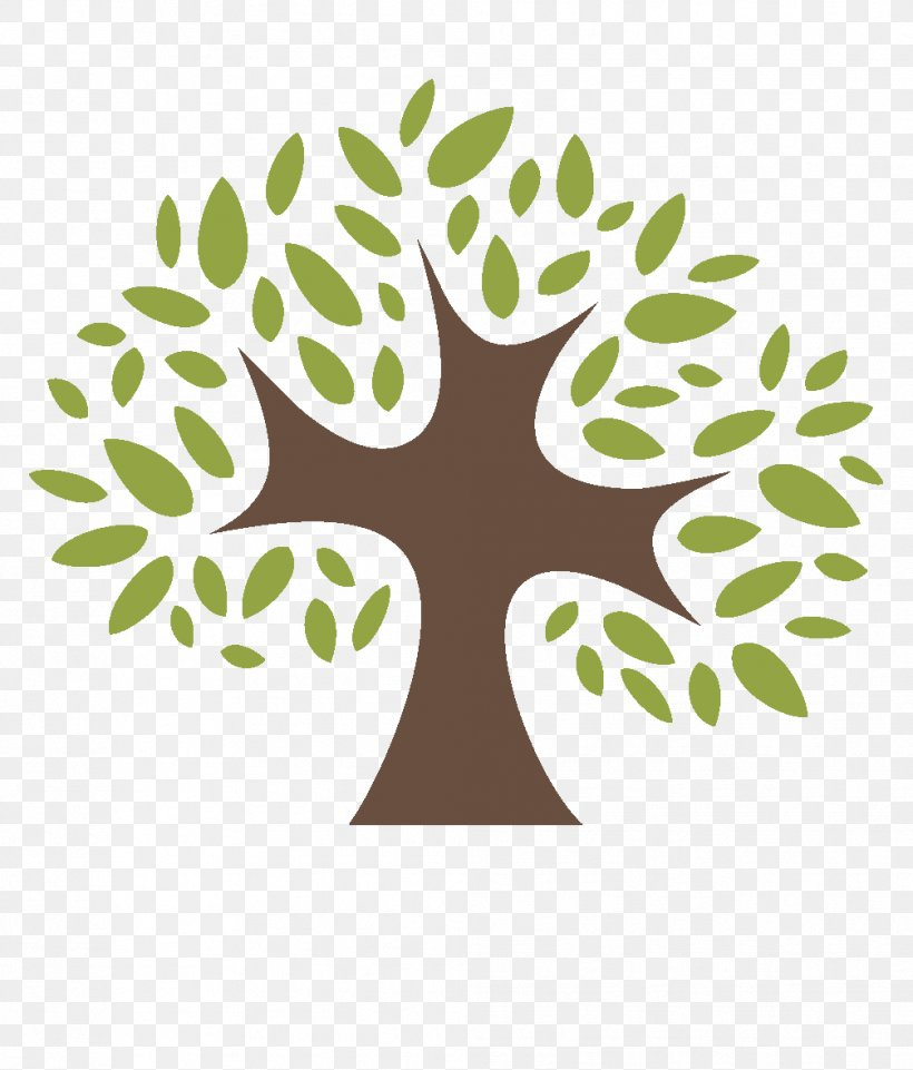 Green Leaf Tree Plant Font, PNG, 1006x1180px, Green, Leaf, Logo, Plant, Tree Download Free